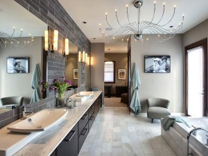 Bathroom remodeling Gaithersburg