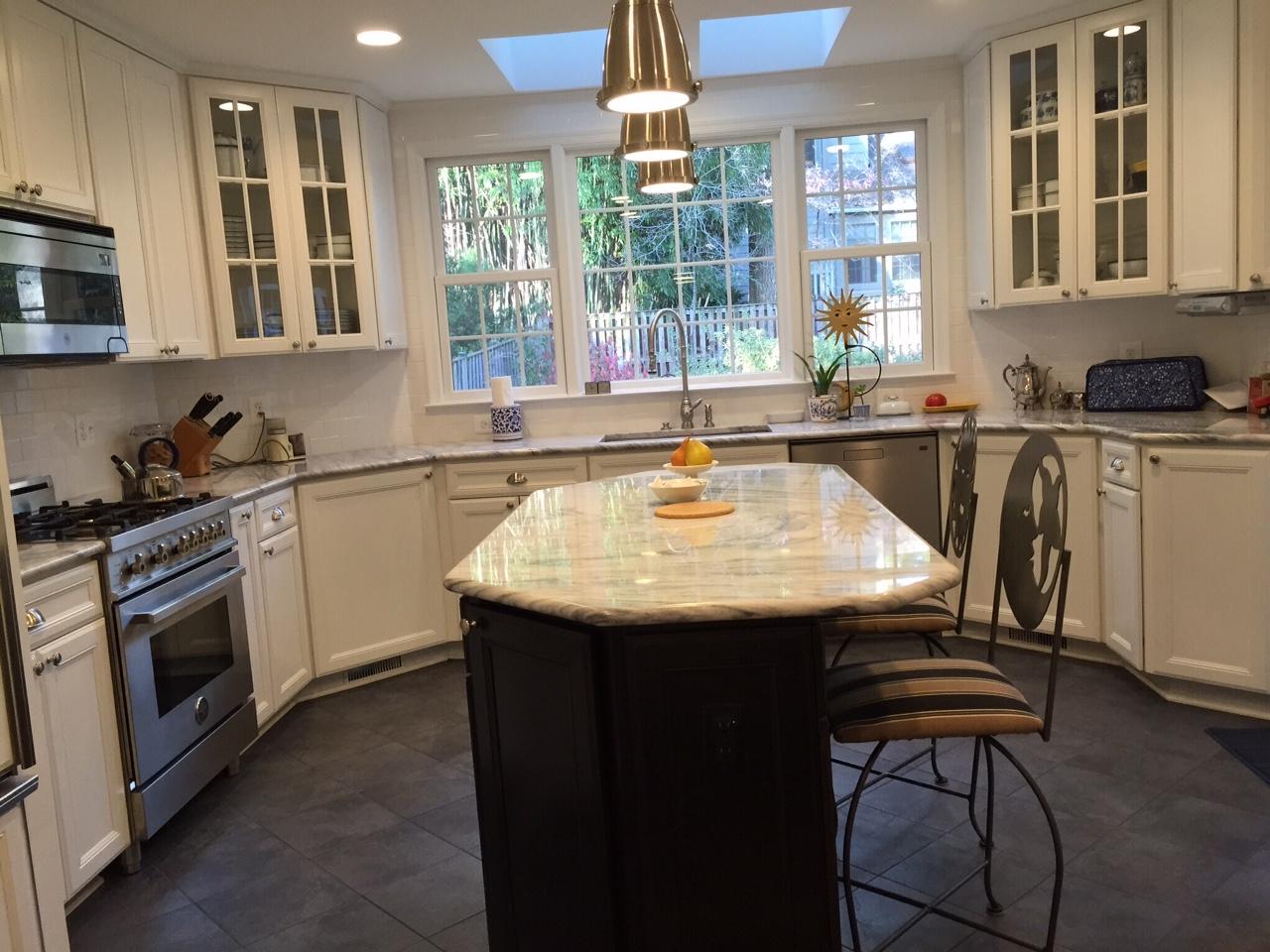 Kitchen Remodeling - Kitchen remodeling silver spring md