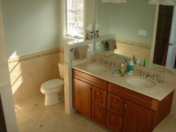 Bathroom Remodeling Maryland Maryland Bathroom Remodeling