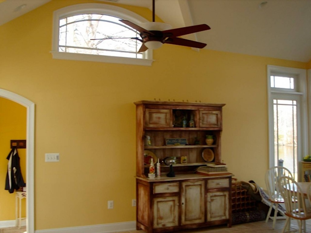 Renovations Bradley Construction Inc Home Remodeling