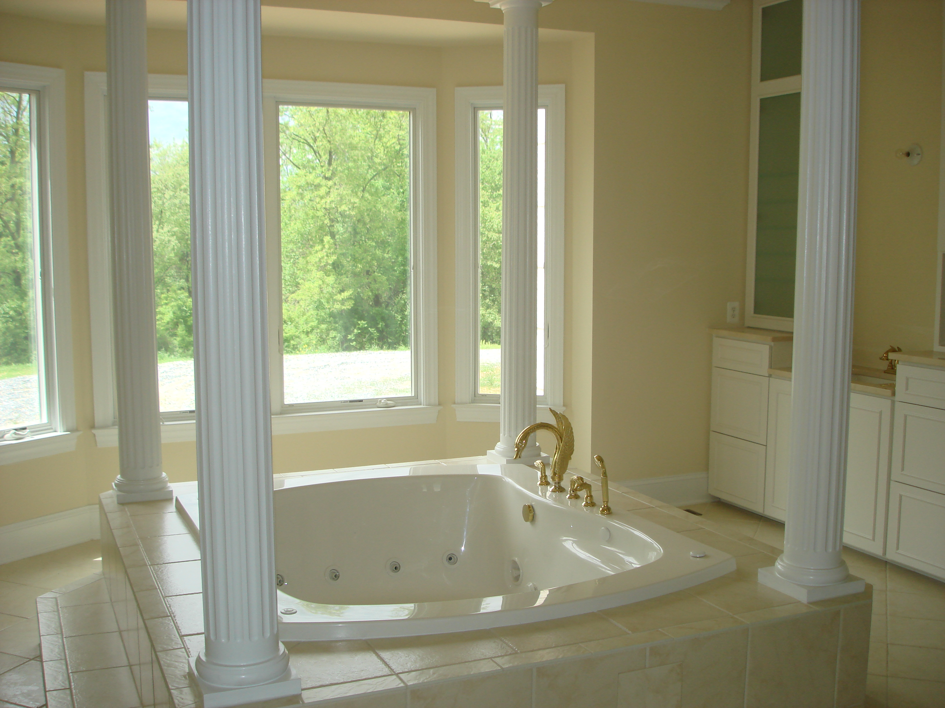 bathroom remodeling frederick md gallery kitchen remodeling frederick md Bathroom Remodeling Frederick Md gallery