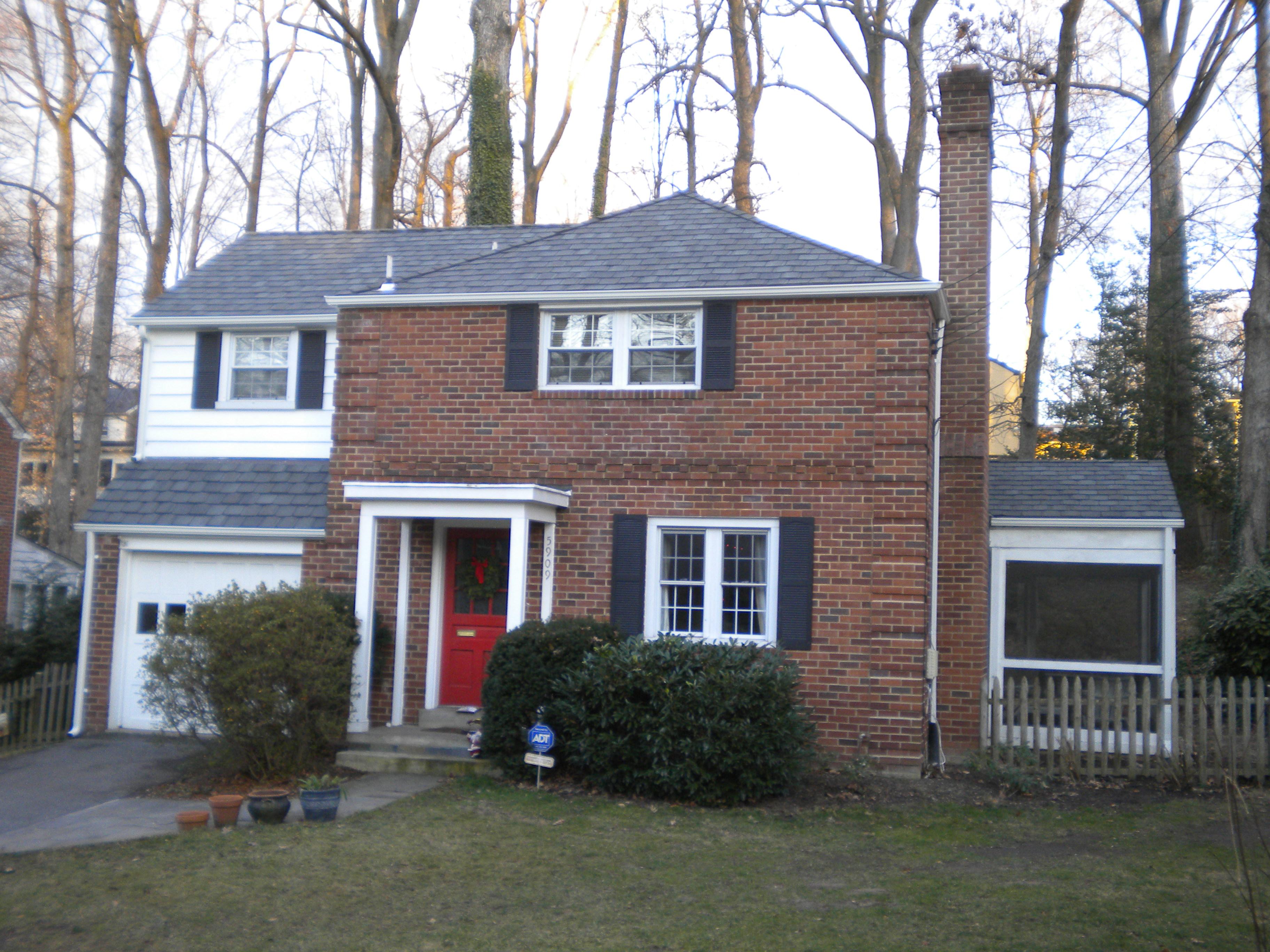Dscn1271 Bradley Construction Inc Home Remodeling